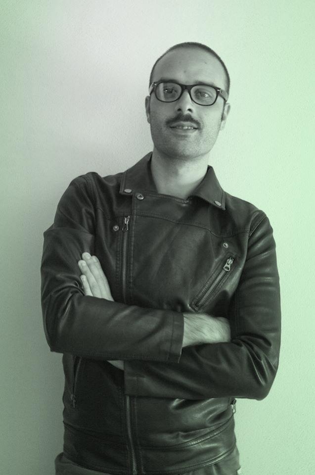 Giuseppe Palaia